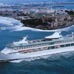 Splendour-of-the-Seas-cruzeiro