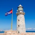 Cuba-travel-photos-14