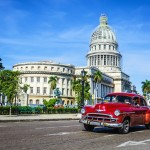 Cuba-travel-photos