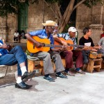 Cuba-travel-photos-5