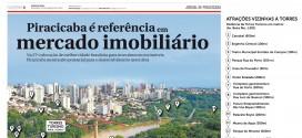 Conheça o entorno da Agência Torres Turismo