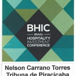 Brasil Hospitality Investment Conference