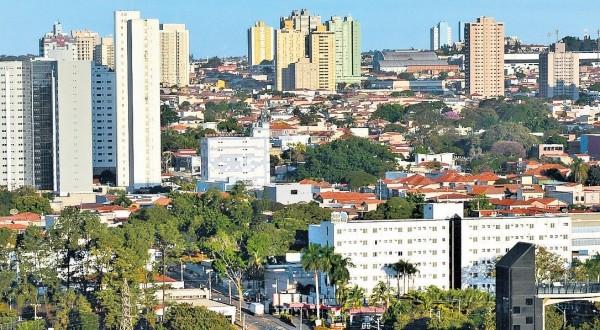 Piracicaba é a 31ª melhor para se investir em imóveis no país
