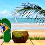 img.peixeurbano.com.br