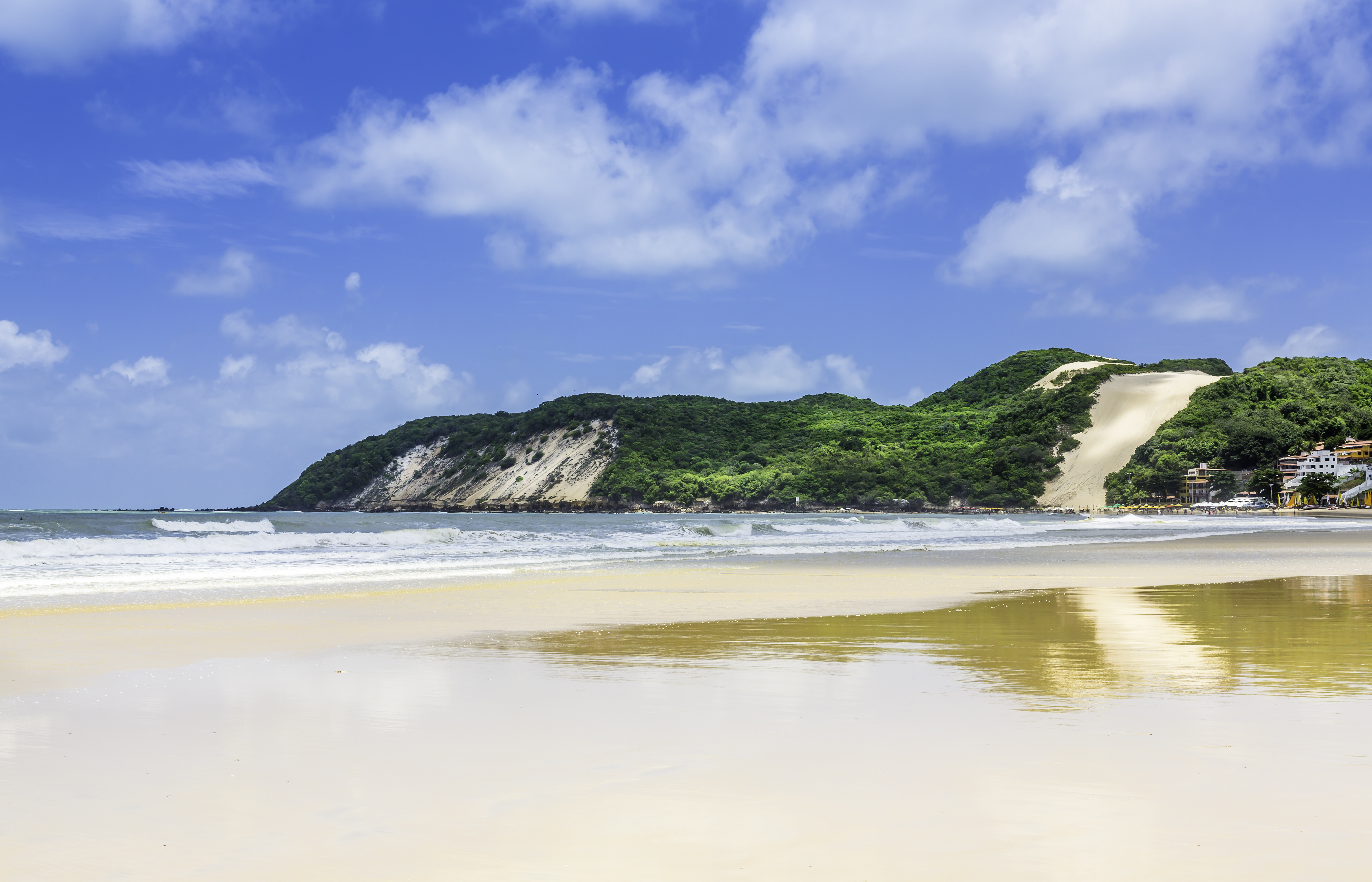 #2E489D Natal – RN Torres Turismo 3198 Janelas De Madeira Em Natal Rn
