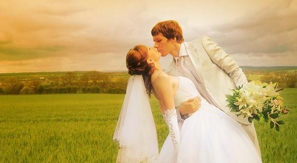 Você já pensou em fazer um Destination Wedding?