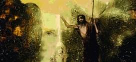 Paixão de Cristo inicia suas apresentações no domingo