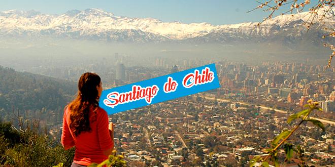 Santiago do Chile
