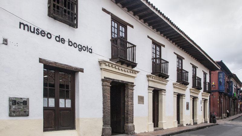 museodebogota1