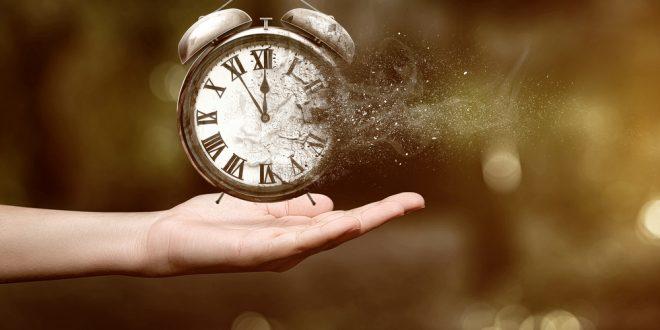 Tempo: como aproveitar ao máximo durante a viagem!