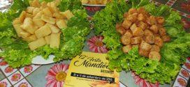12ª Festa da Mandioca acontece nos dias 10 e 11 de setembro