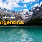 argentina-natureza
