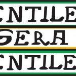 logo-gentileza-1-702x336
