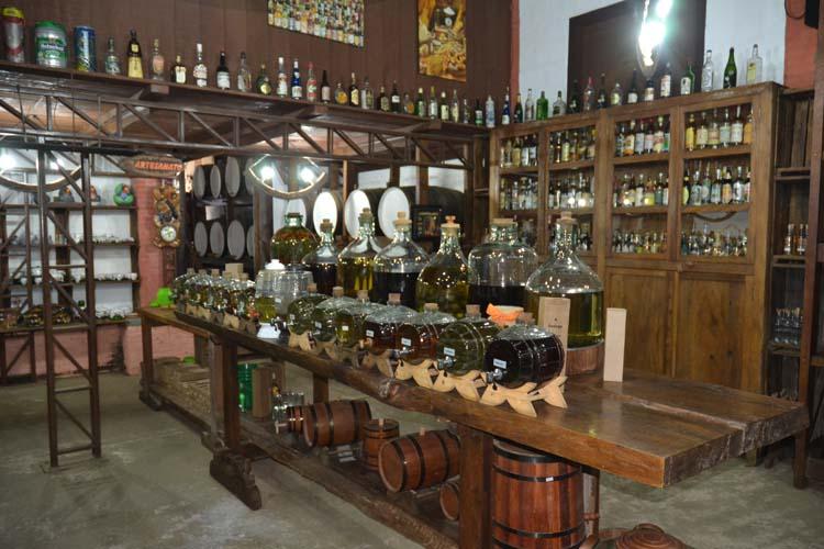 Foto: Prefeitura de Santo Antônio do Pinhal