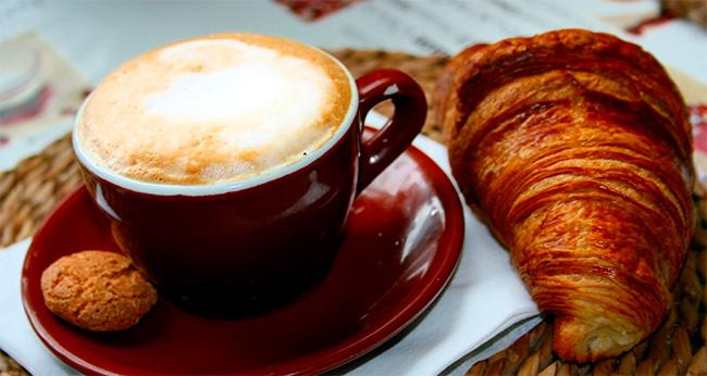 o-cafe-da-manha-ao-redor-do-mundo3