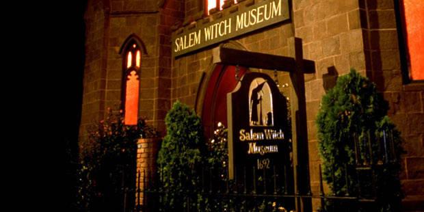 salem-witch-museum-5