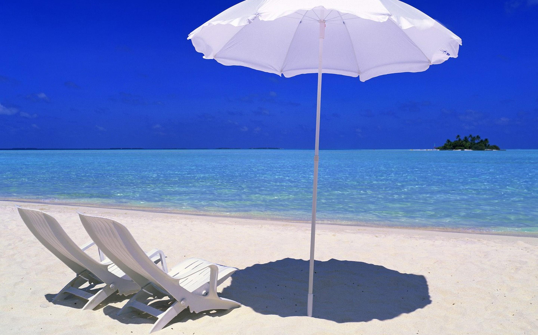 guarda_sol_e_cadeiras