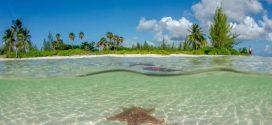 6 praias especiais que vão mudar a história das suas férias!