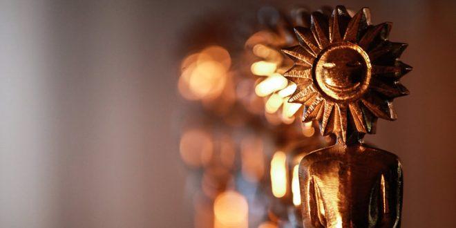 45º Festival de Cinema de Gramado acontece entre 17 e 26 de agosto
