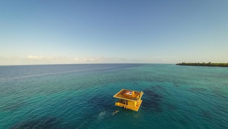 the manta resort2