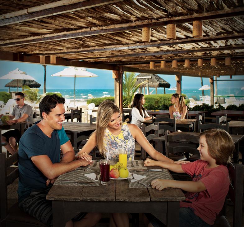 restaurante-azul-do-mar