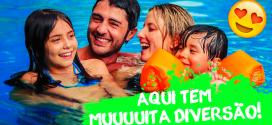 7 parques temáticos no Brasil que você não conhecia (até agora)!