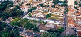Torres: a marca do Turismo  em Piracicaba