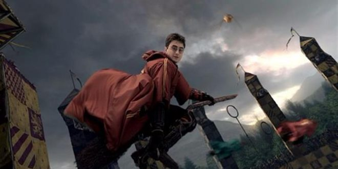 12 atrações imperdíveis no Mundo Mágico de Harry Potter, em Orlando