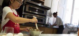 5 cidades italianas para fazer seu próprio gelato