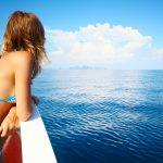 Cruise_Woman_80431786