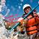 Bariloche no verão: a natureza impossível da Patagônia
